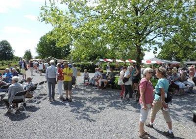 BKM 06-6 kunst- en plantenmarkt
